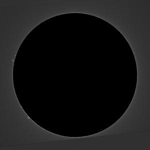 20180328太陽リム