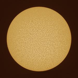 20180329太陽