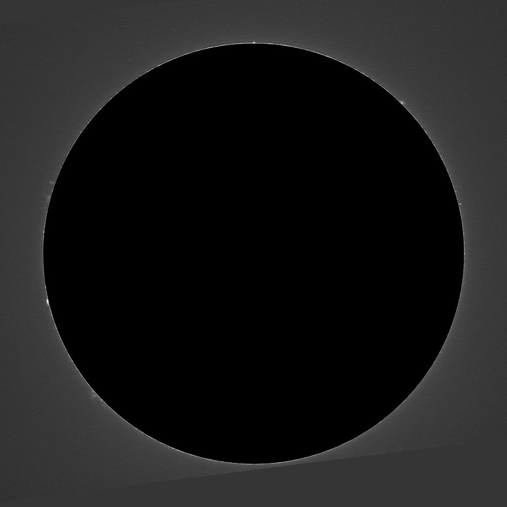 20180329太陽リム