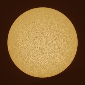 20180330太陽
