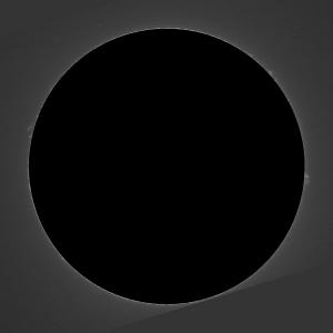 20180330太陽リム
