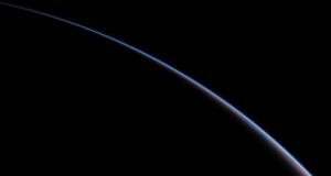 20180325-0110金星