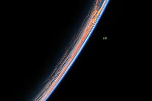 20180301-0100金星