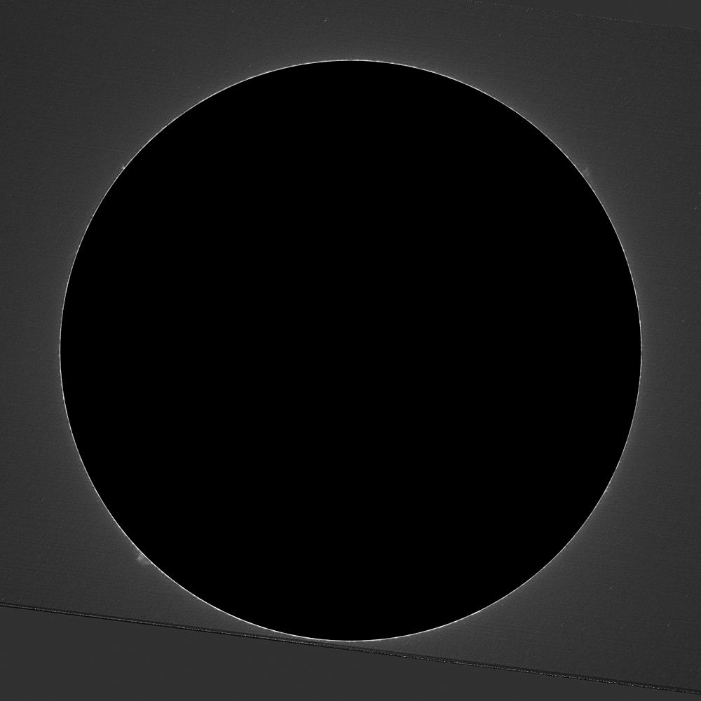 20180331太陽リム