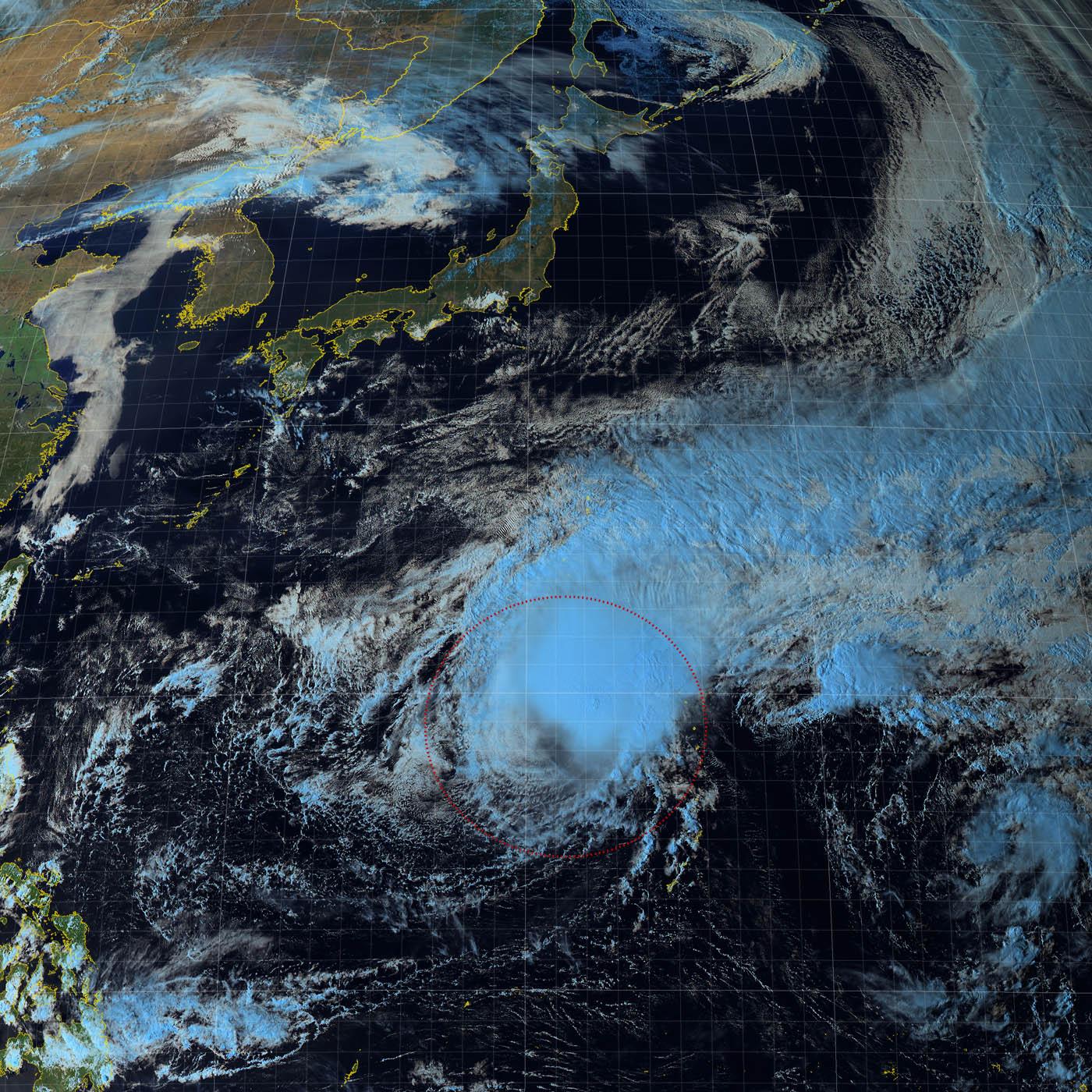20180331-1500台風3号