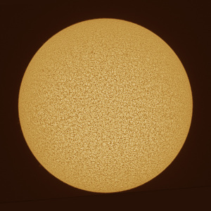 20180401太陽