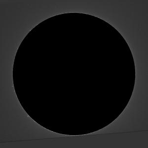 20180401太陽リム