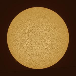 20180403太陽