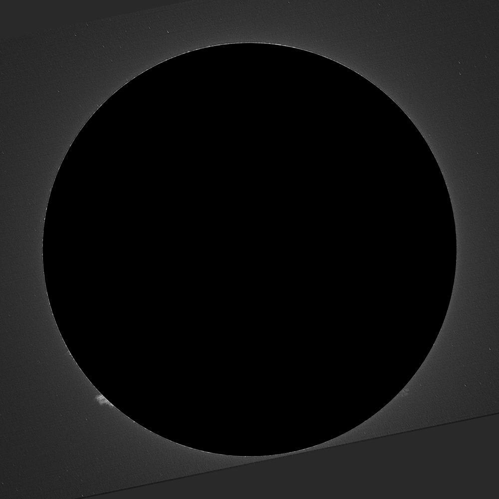 20180404太陽リム