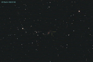 20180408_2018zd in NGC2146