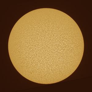 20180408太陽