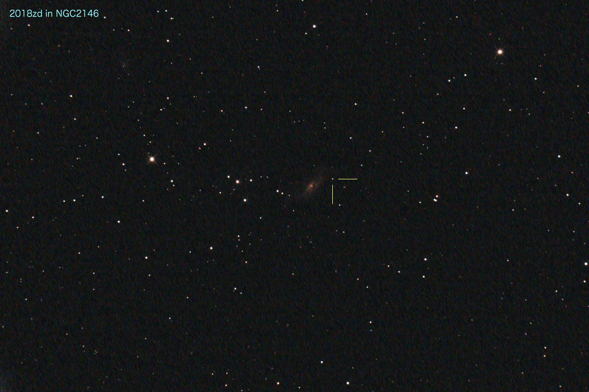 20180409_2018zd in NGC2146