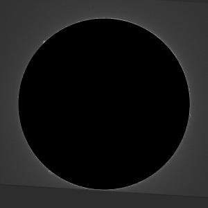 20180409太陽リム