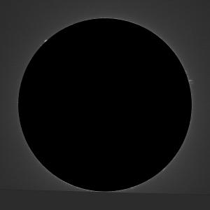20180410太陽リム