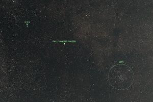 20180413新星PNV J18040967-1803581