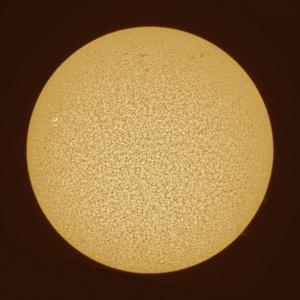 20180413太陽