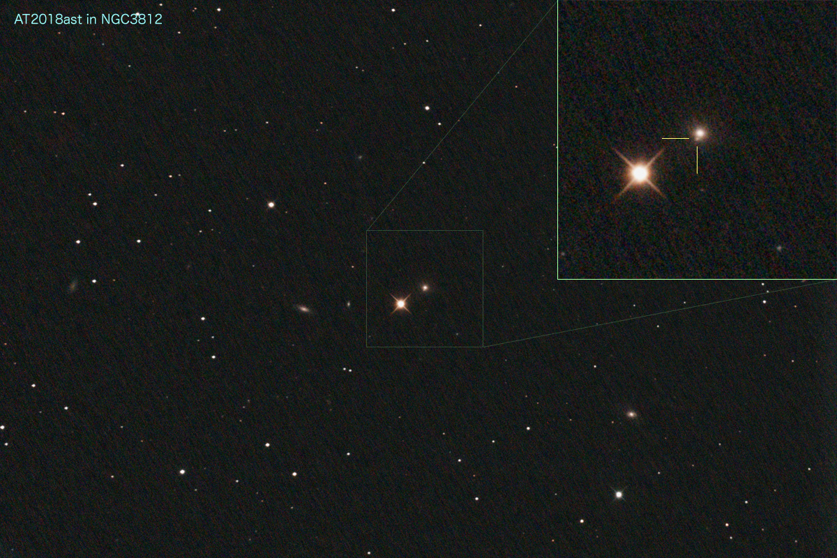 20180413_AT2018ast in NGC3812