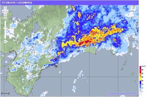 20180415-0600降雨