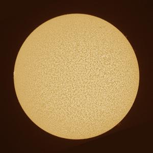 20180419太陽