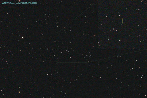 20180419_AT2018aup in PGC1062642(MCG-01-22-018)
