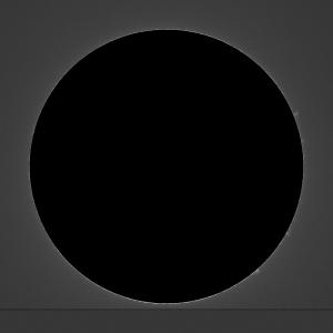 20180420太陽リム
