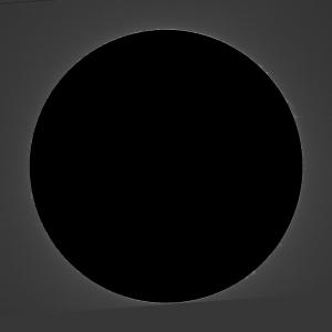 20180421太陽リム