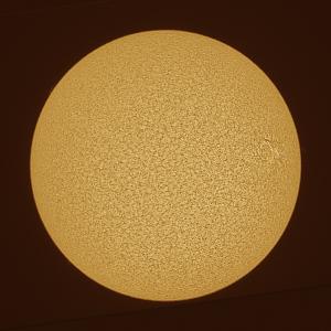 20180429太陽