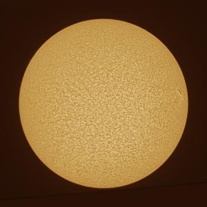 20180430太陽