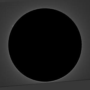20180430太陽リム