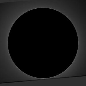 20180501太陽リム
