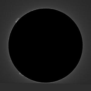 20180504太陽リム