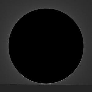 20180506太陽リム