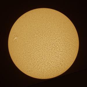 20180510太陽