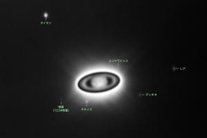 20180511土星