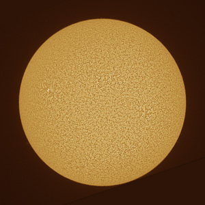 20180511太陽