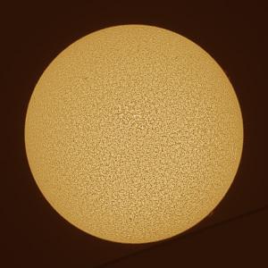 20180514太陽