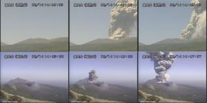 20180514-1445新燃岳ライブカメラ
