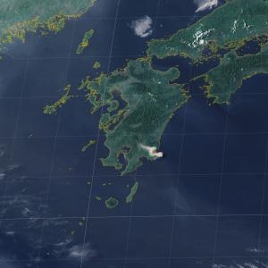 20180514-1600気象衛星