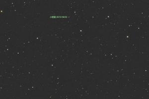 20180514_小惑星2010WC9