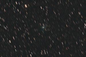 20180515_パンスターズ彗星(C/2016M1)