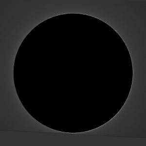 20180516太陽リム
