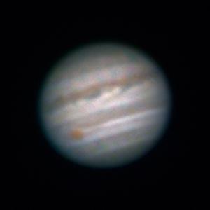 20180516木星