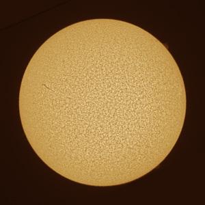 20180519太陽