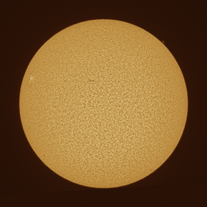 20180522太陽