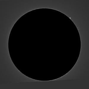 20180522太陽リム