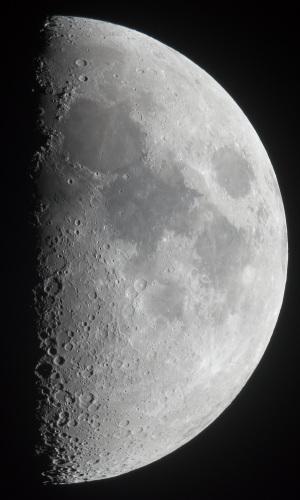 20180522月面X