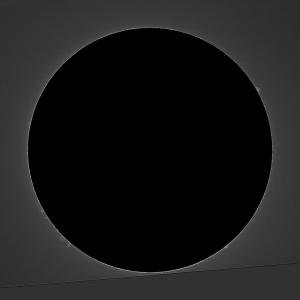 20180524太陽リム