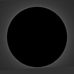 20180525太陽リム