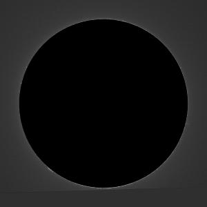 20180601太陽リム