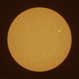 20180602太陽